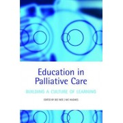 Education in Palliative Care by Bee Wee