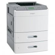 Lexmark Imprimante laser monochrome Lexmark T654dtn (30G0339)