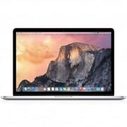 Apple MacBook PRO Retina intel i7-3635QM 16GB 256GB SSD 15,6''