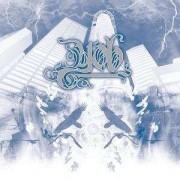 Yob - Unreal Never Lived (0039841453720) (1 CD)