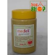 MEDLEK®