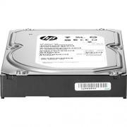 HP 659337-B21 Hard Disk Drive, 1TB, 6G, LFF, 7200rpm, Nero