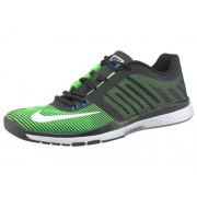 NIKE Zoom Speed TR Trainingsschuh