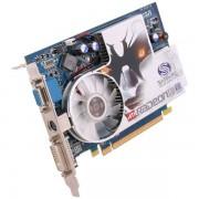Sapphire Radeon X1600 Pro - Carte graphique - 256 Mo - PCI Express