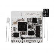 Modul Receptor Bluetooth 4.0 Audio Stereo