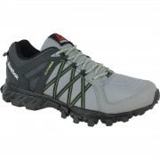 Pantofi sport barbati Reebok TRAILGRIP RS 5.0 AR2627