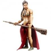 """Star Wars 3.75"""" Vintage Figure - Slave Leia (japan import)"""