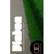 Phaidros sau Despre frumos (eBook)