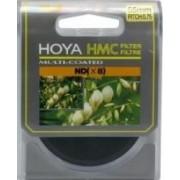 Filtru Hoya NDx8 HMC 55mm