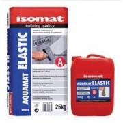 Aquamat-Elastic Grey 35Kg