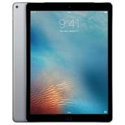 "Apple iPad Pro 128GB 9,7"" Wifi (astro gri)"