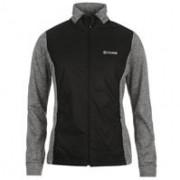 Jacheta Colmar 58OQ pentru Femei
