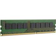 HP 4 GB (1 x 4 GB) DDR3-1600 MHz ECC RAM geheugenmodule