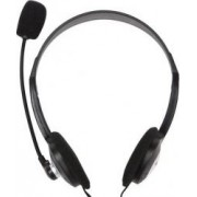 Casti Acme CD-602