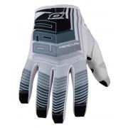 ONeal Jump Mercury Glove Men black/white M MTB Handschuhe