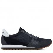 Кроссовки Milan Flavor Sneaker