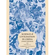 Science and Civilisation in China: Volume 5, Chemistry and Chemical Technology, Part 2, Spagyrical Discovery and Invention: Magisteries of Gold and Immortality: Chemistry and Chemical Technology v.5 by Joseph Needham
