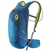 Scott Perform HY 12 Bike-Rucksack