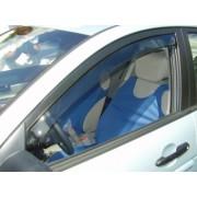 Paravanturi Fata Hyundai Accent 4usi 2006>