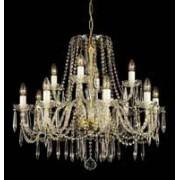 Crystal chandelier 4050 12/29HK-185SW