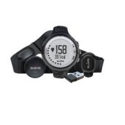 Suunto Sportuhr M5 Running Pack Farbe Men Black