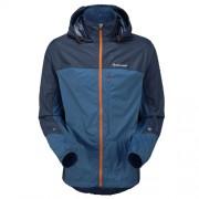 Lonja piolet CT SWHIPPY Y