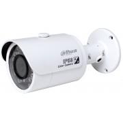 """Camera bullet de exterior Dahua HDCVI Senzor 1/3"""" 2.4 Megapixeli CMOS"""