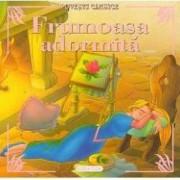 Frumoasa adormita - Povesti clasice