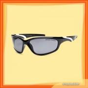 Arctica S-186 A Sunglasses