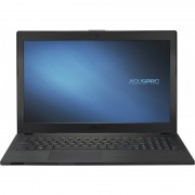 "LAPTOP ASUS P2520LA-DM0777T INTEL CORE I7-5500U 15.6"" LED"
