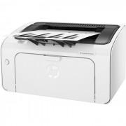 Imprimantă HP LaserJet Pro M12w