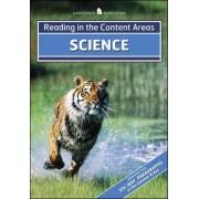 Reading in the Content Areas by Glencoe/ McGraw-Hill - Jamesto