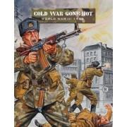 Cold War Gone Hot by Ambush Alley Games