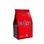 Maltodextrin - Laranja 1000g - Integralmédica