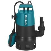 Tauchpumpe Klar-/Schmutzwasser 8.400 l/h