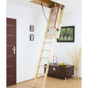 Optistep OLE tavanske stepenice 60 x 120 cm i 60 x 111cm