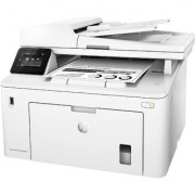 HP LaserJet Pro MFP M227fdw (G3Q75A) (Print Scan Copy Fax Duplex Wireless Network ADF)