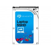 "Laptop SSHD 500GB, interne 2,5""-Hybrid-Festplatte (ST500LM000)"