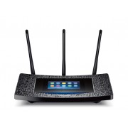 TP-LINK Touch P5 AC1900 Wireless Dual Band Gigabit Router