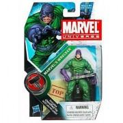 Marvel Universe 3 3/4 Inch Series 9 Action Figure Marvels Wrecker