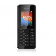 Mobilni telefon DS 108 BK NOKIA