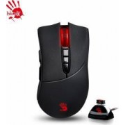 Mouse A4Tech Bloody Gaming R30 Wireless