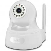 """Digitus Plug&View IP Netzwerk Kamera """"OptiPAN"""""""