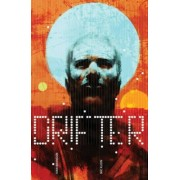Drifter: Out of the Night Volume 1 by Nic Klein