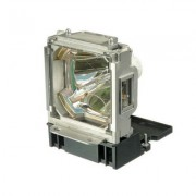 Original lamp module for MITSUBISHI XL6500U (Whitebox)