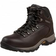 Туристически обувки HI-TEC V-lite Altitude Ultra WPi