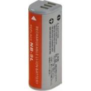 Acumulator Power3000 PL195G-140 pentru Canon NB-9L