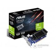 Placă video Asus EN210 SILENT/DI/1GD3/V2(LP) 1GB