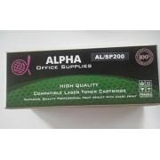 Alpha Ric-AL/SP-200 (for use in Ricoh Printer)