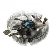 Cooler CPU Zalman CNPS80F Ultra Quiet